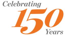 150years