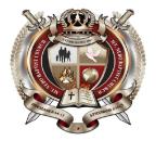 Church emblem